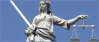Twitter et la Justice française