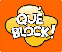 Qui me bloque ?