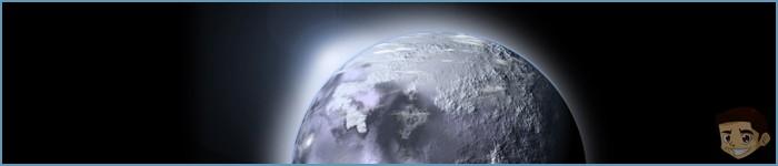 La fin du monde, dans 4 ans ?
