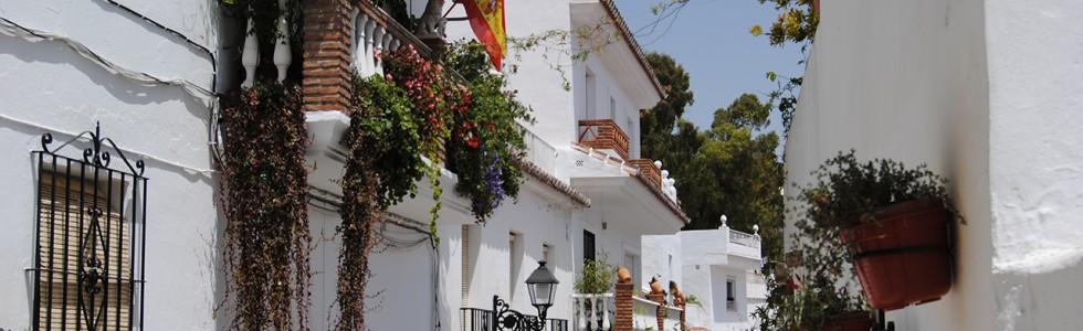 Photo Espagne 2010