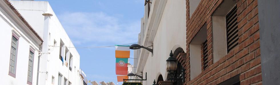 Photo Portugal 2010