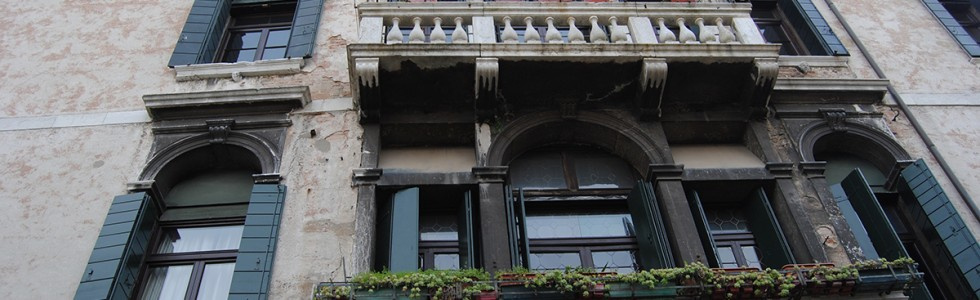 Photo Venise Italie 2011