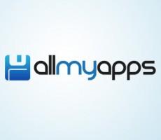 Allmyapps a la une