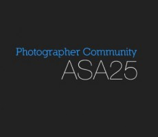 Asa25 a la une