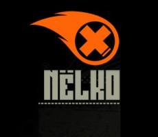 Nelko a la une