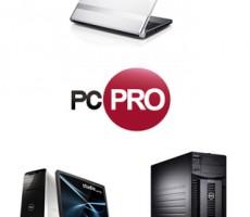 pc-pro-front
