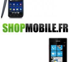 shopmobile-front