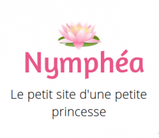 Nymphea-mini